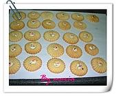 我的作品-餅乾:羅蜜亞餅乾 (1)-1.jpg