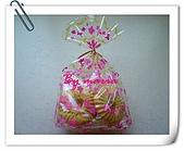 我的作品-餅乾:羅蜜亞餅乾 (7)-1.jpg