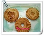 我的作品-餅乾:羅蜜亞餅乾 (8)-1.jpg