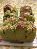 我的作品-吐司麵包:IMG_1923.jpg