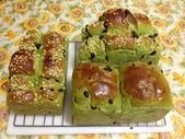 我的作品-吐司麵包:IMG_1926.jpg