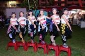 20141011 嵐館街舞 受邀參加 2014台灣國際豬腳節 表演花絮:DSC_9109.jpg