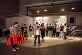 2014111520141115嵐館花季成果展系列活動party night搶先看活動照片花絮:IMG-1606.jpg