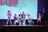 20141011 嵐館街舞 受邀參加 2014台灣國際豬腳節 表演花絮:DSC_9157.jpg