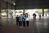 20141214嵐館花季展演彩排花絮:IMG-4398.jpg
