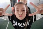 20141214嵐館花季展演彩排花絮:IMG-4639.jpg