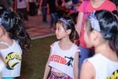 20141011 嵐館街舞 受邀參加 2014台灣國際豬腳節 表演花絮:DSC_9101.jpg