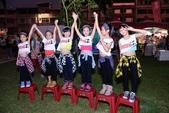 20141011 嵐館街舞 受邀參加 2014台灣國際豬腳節 表演花絮:DSC_9105.jpg