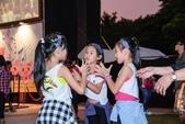 20141011 嵐館街舞 受邀參加 2014台灣國際豬腳節 表演花絮:DSC_9099.jpg