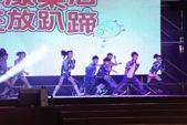20141011 嵐館街舞 受邀參加 2014台灣國際豬腳節 表演花絮:DSC_9167.jpg