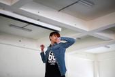 20141214嵐館花季展演彩排花絮:IMG-4544.jpg