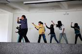 20141214嵐館花季展演彩排花絮:IMG-4576.jpg