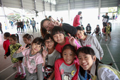 20141214嵐館花季展演彩排花絮:IMG-4466.jpg