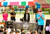 20141108以栗國小校慶表演花絮:IMG-0603.jpg