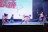 20141011 嵐館街舞 受邀參加 2014台灣國際豬腳節 表演花絮:DSC_9204.jpg