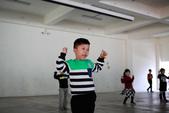 20141214嵐館花季展演彩排花絮:IMG-4596.jpg