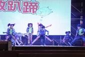 20141011 嵐館街舞 受邀參加 2014台灣國際豬腳節 表演花絮:DSC_9160.jpg