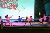 20141011 嵐館街舞 受邀參加 2014台灣國際豬腳節 表演花絮:DSC_9179.jpg