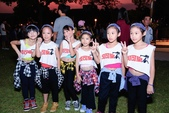 20141011 嵐館街舞 受邀參加 2014台灣國際豬腳節 表演花絮:DSC_9111.jpg