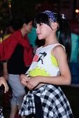 20141011 嵐館街舞 受邀參加 2014台灣國際豬腳節 表演花絮:DSC_9116-2.jpg