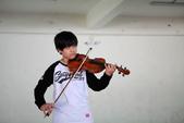 20141214嵐館花季展演彩排花絮:IMG-4502.jpg