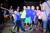 20141011 嵐館街舞 受邀參加 2014台灣國際豬腳節 表演花絮:DSC_9127.jpg