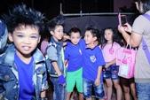 20141011 嵐館街舞 受邀參加 2014台灣國際豬腳節 表演花絮:DSC_9125.jpg