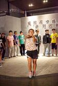 2014111520141115嵐館花季成果展系列活動party night搶先看活動照片花絮:IMG-1754.jpg