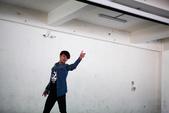 20141214嵐館花季展演彩排花絮:IMG-4555.jpg