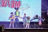 20141011 嵐館街舞 受邀參加 2014台灣國際豬腳節 表演花絮:DSC_9155.jpg