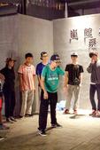 2014111520141115嵐館花季成果展系列活動party night搶先看活動照片花絮:IMG-1726.jpg