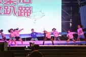 20141011 嵐館街舞 受邀參加 2014台灣國際豬腳節 表演花絮:DSC_9182.jpg