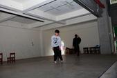 20141214嵐館花季展演彩排花絮:IMG-4407.jpg