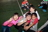 20141214嵐館花季展演彩排花絮:IMG-4419.jpg
