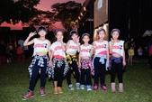 20141011 嵐館街舞 受邀參加 2014台灣國際豬腳節 表演花絮:DSC_9114.jpg