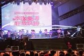 20141011 嵐館街舞 受邀參加 2014台灣國際豬腳節 表演花絮:DSC_9192.jpg