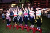 20141011 嵐館街舞 受邀參加 2014台灣國際豬腳節 表演花絮:DSC_9106.jpg
