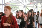 20141214嵐館花季展演彩排花絮:IMG-4497.jpg