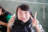 20141214嵐館花季展演彩排花絮:IMG-4478.jpg
