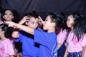 20141011 嵐館街舞 受邀參加 2014台灣國際豬腳節 表演花絮:DSC_9124.jpg