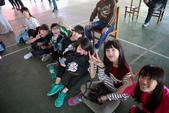 20141214嵐館花季展演彩排花絮:IMG-4476.jpg