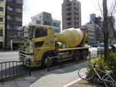 東京:P1030360.JPG
