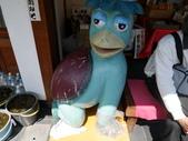 東京:P1030343.JPG