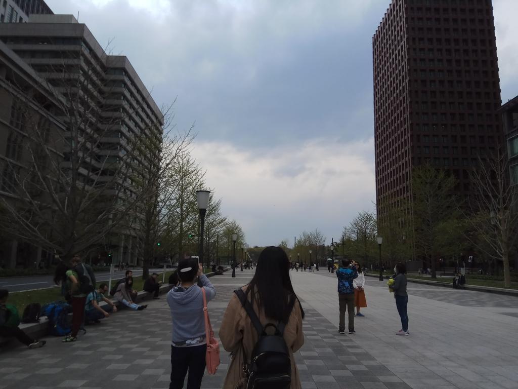 東京:IMG_20170415_135930.jpg