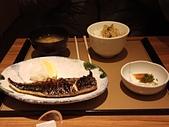 東京:IMG_20170412_190735.jpg