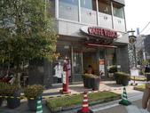 東京:P1030366.JPG