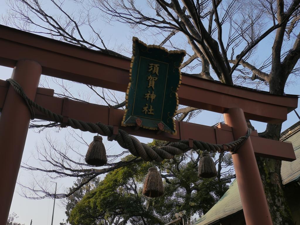 東京:P1030588.JPG