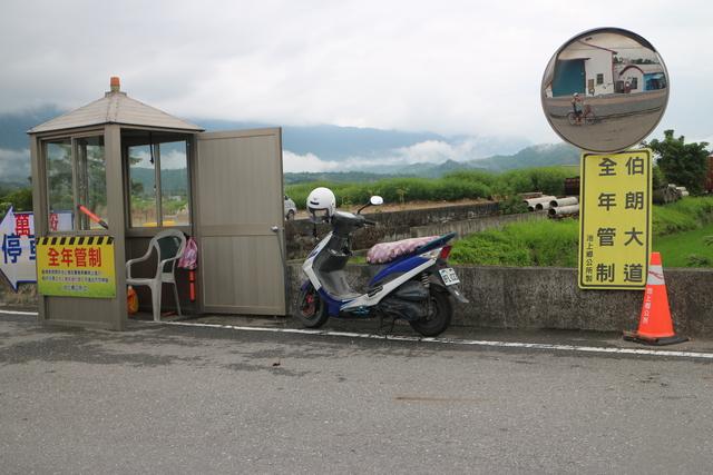 足跡-東部:IMG_7847.JPG