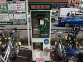 東京:P1030267.JPG