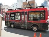 東京:P1030271.JPG
